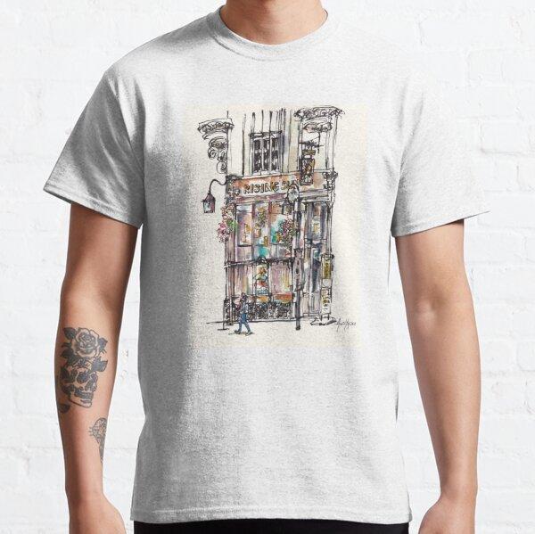 Rising Sun Shop Classic T-Shirt