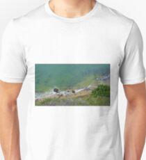 Waimamaku (1) T-Shirt
