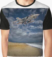 Dorset Protector Graphic T-Shirt
