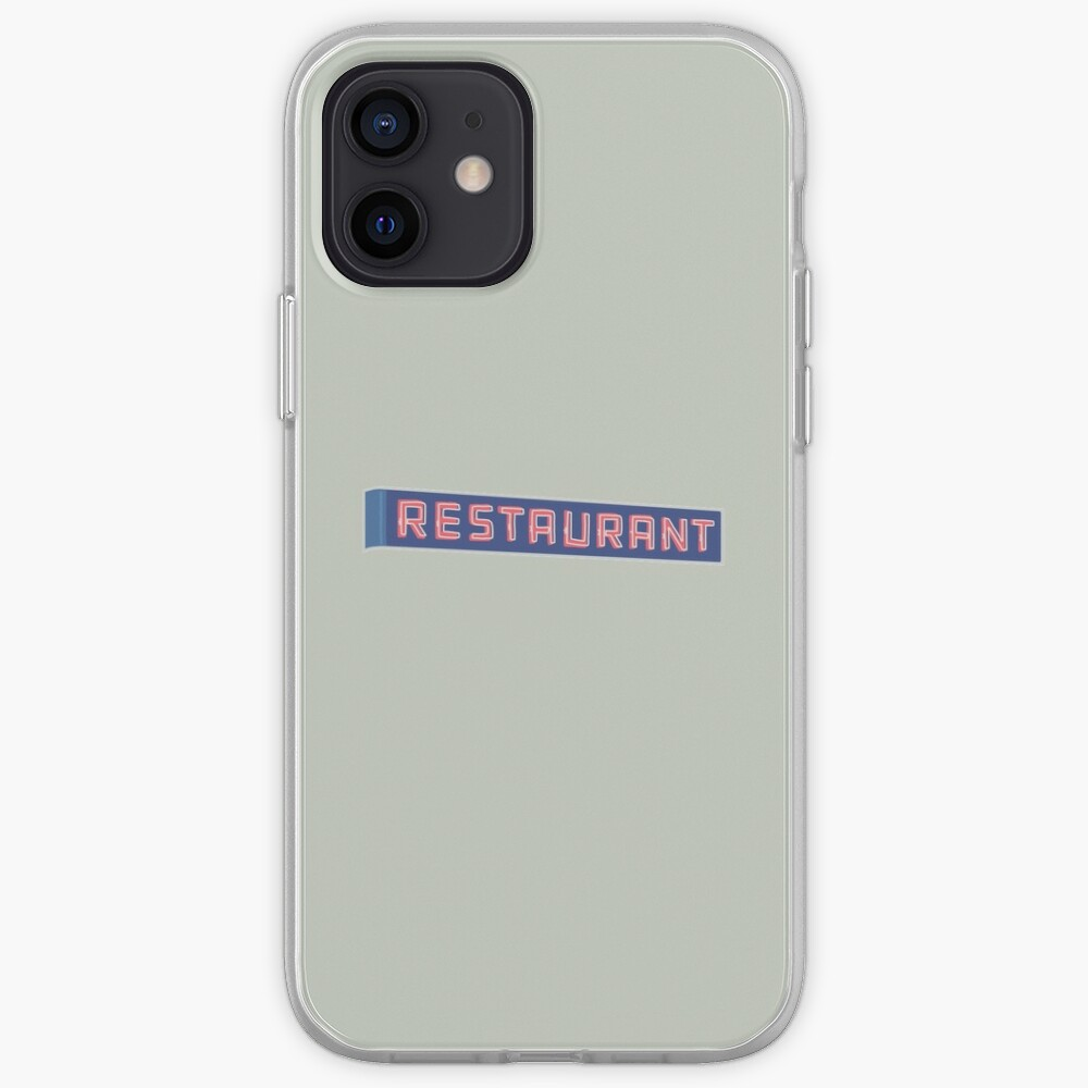 stront iPhone Case & Cover