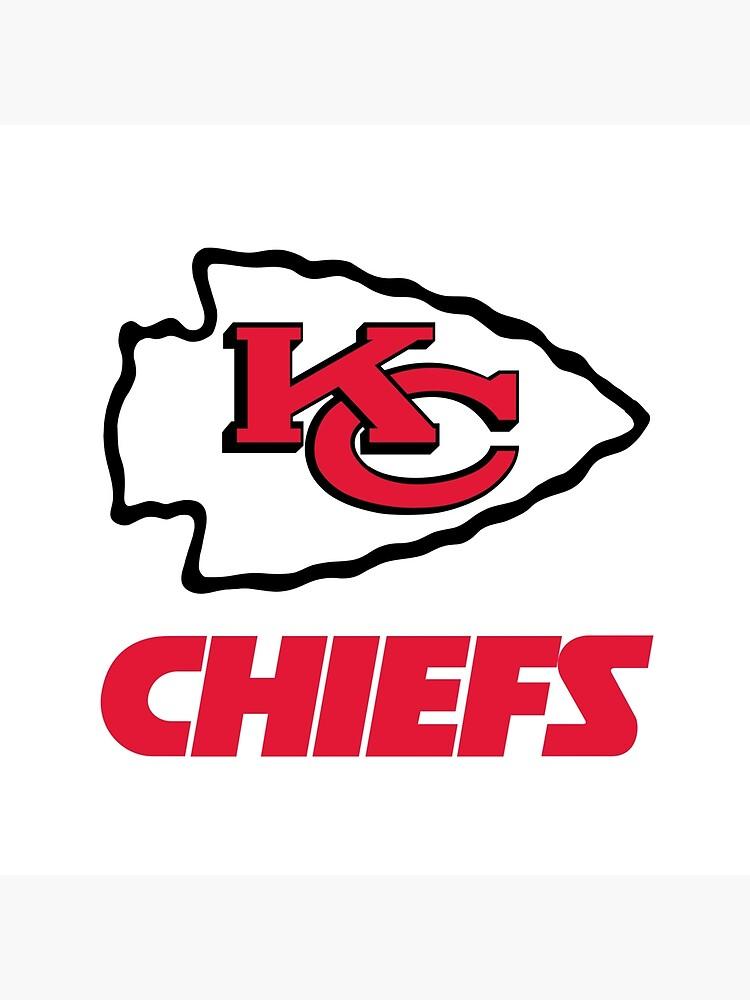 Chiefs-Kansas City by rogtev