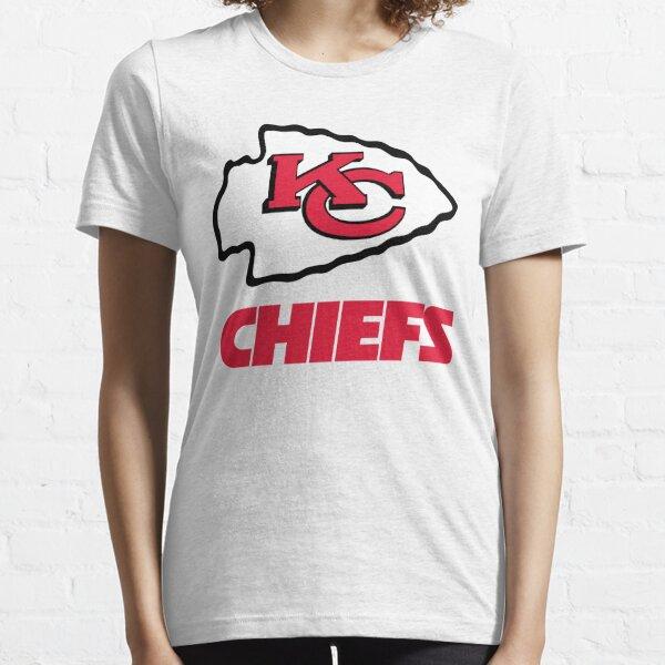 Chiefs-Kansas City Essential T-Shirt