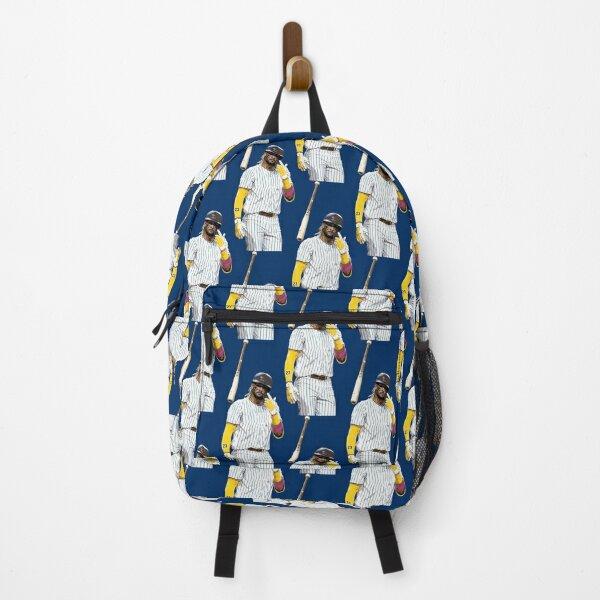 Fernando Tatis Jr Backpack