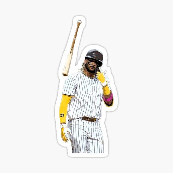 Fernando Tatis Jr Sticker