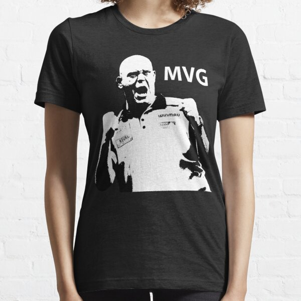 Michael Van Gerwen  Essential T-Shirt