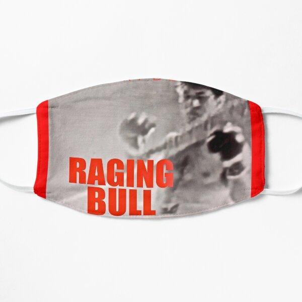RAGING BULL 16 Flat Mask