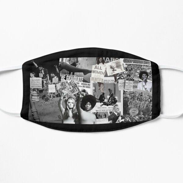 '68 Women Mask