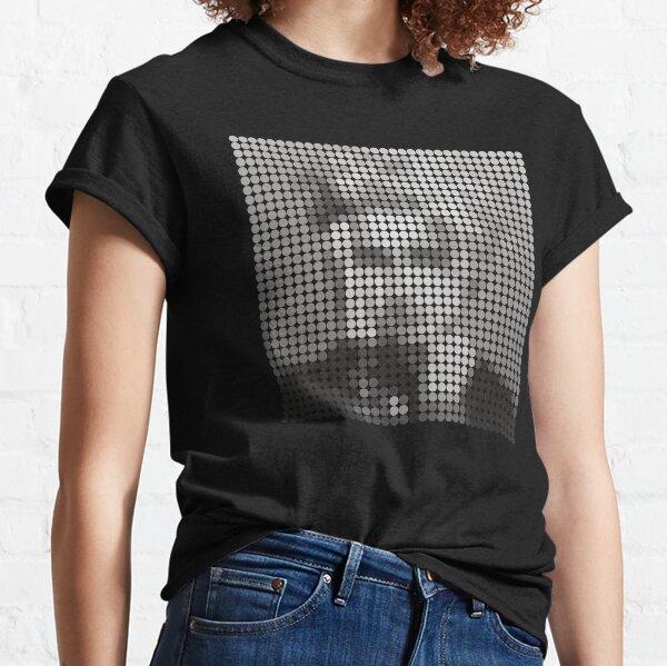 Lucky Star (Remix) Classic T-Shirt