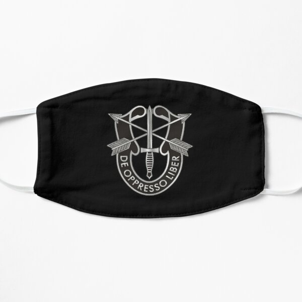 US Special Forces Mask