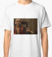Tears of a Clown Classic T-Shirt