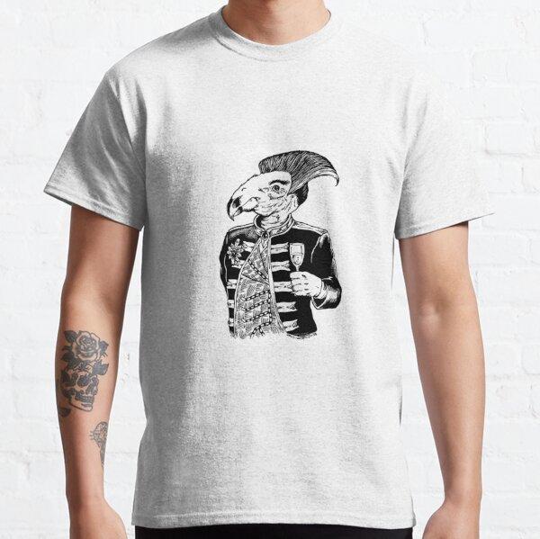 Condo Mollari Classic T-Shirt