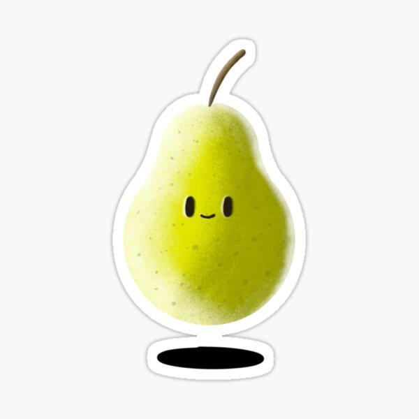 French pear ssbbw Ssbbw granny