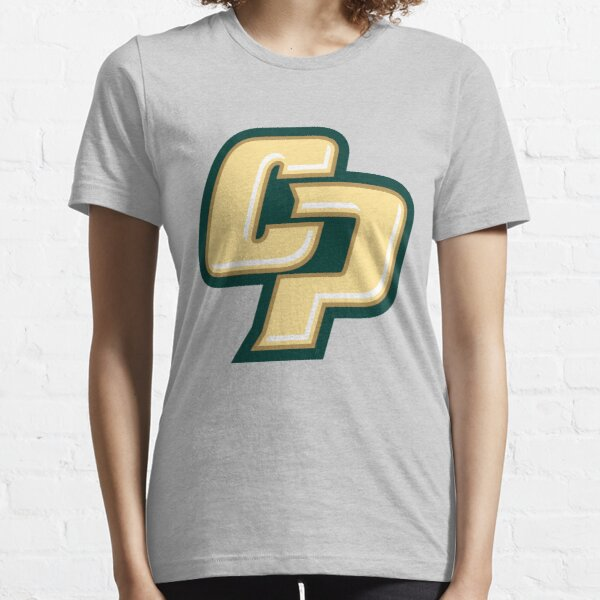 Cal Poly Mustangs football Essential T-Shirt
