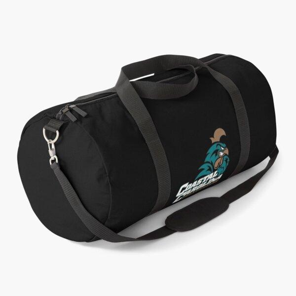 Coastal Carolina Chanticleers Duffle Bag