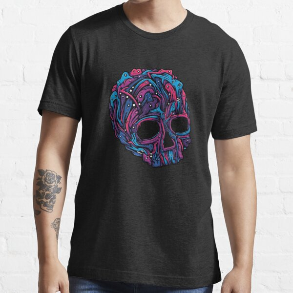 Despair Essential T-Shirt