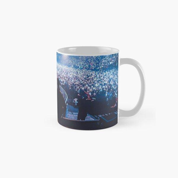 PNL Album Mug classique