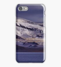 Anaho Island iPhone Case/Skin