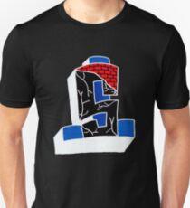 suicidal Unisex T-Shirt