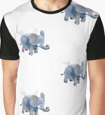 Soar Graphic T-Shirt
