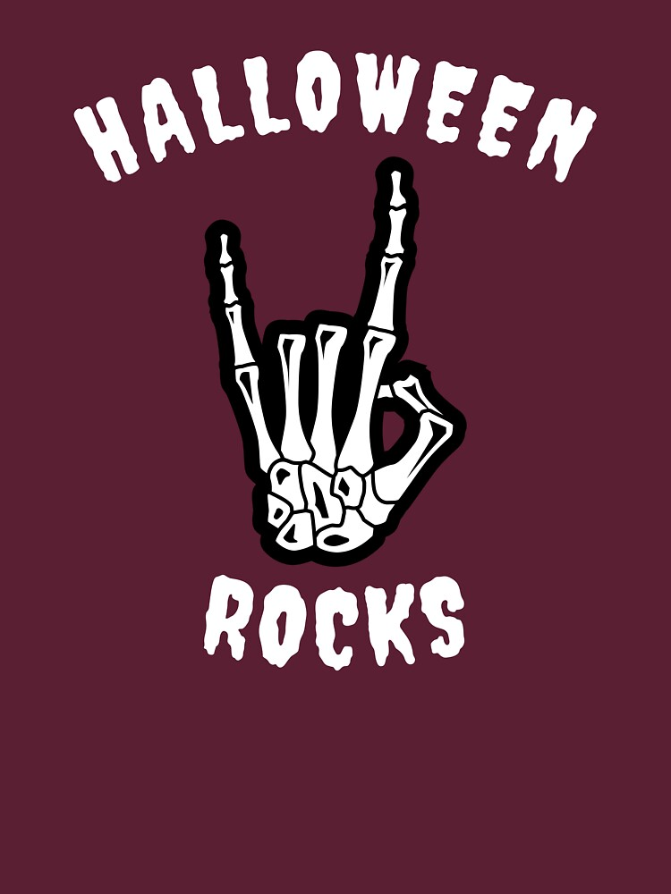 Halloween Rocks  by ds-4