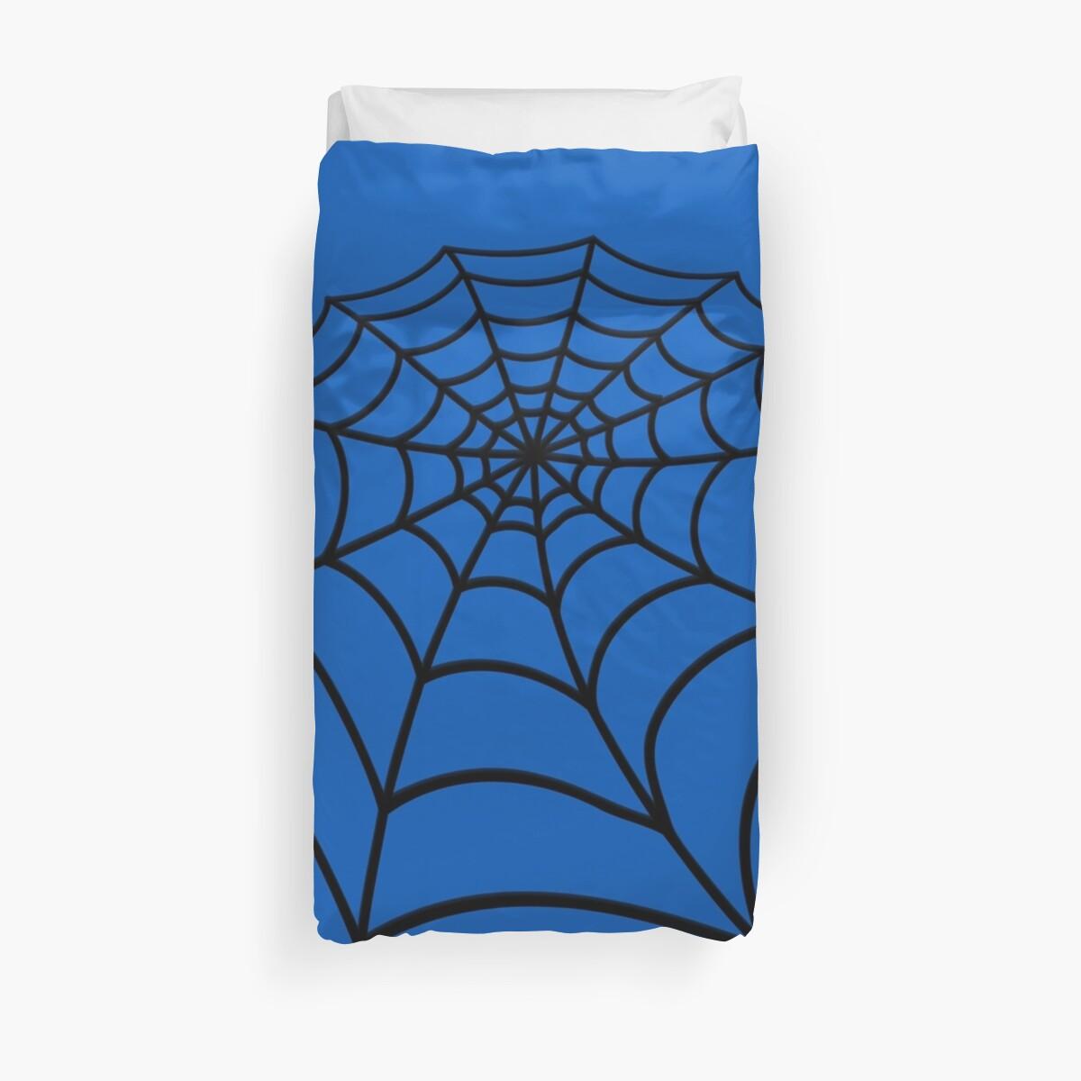 Spider webs by jokoer-SERKA