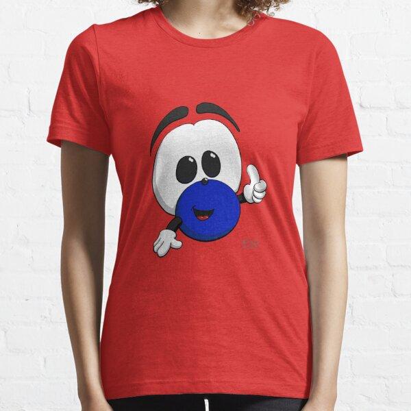 Squage! Essential T-Shirt