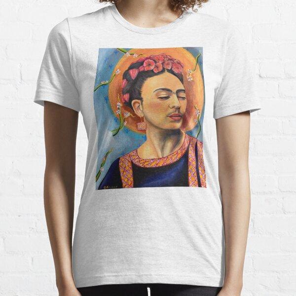 Blood Moon Essential T-Shirt