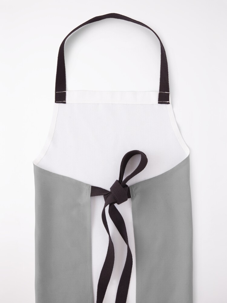 Alternate view of Great Success - Borat Apron