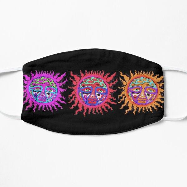 Sublime 40 oz. to Freedom Mask