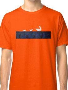 3cm Family Swim Classic T-Shirt