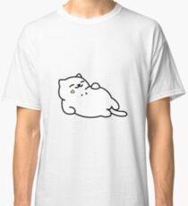 Tubbs Classic T-Shirt