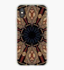 Athenia iPhone Case