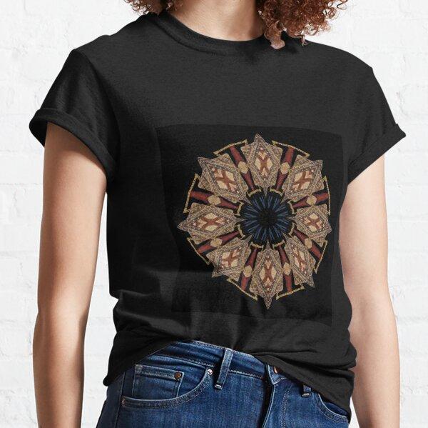 Athenia Classic T-Shirt
