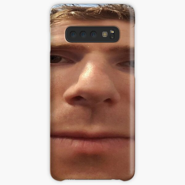 Linus Phone Cases Redbubble