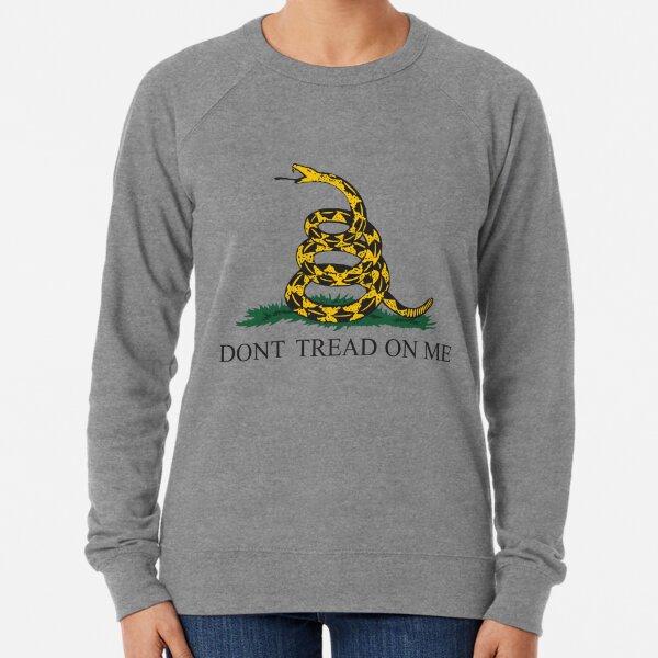 Never Apologize USA American Flag Patriotic Army Guns Rifle NRA T Shirt 2035