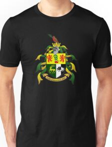 O'Sullivan crest of arms T-Shirt