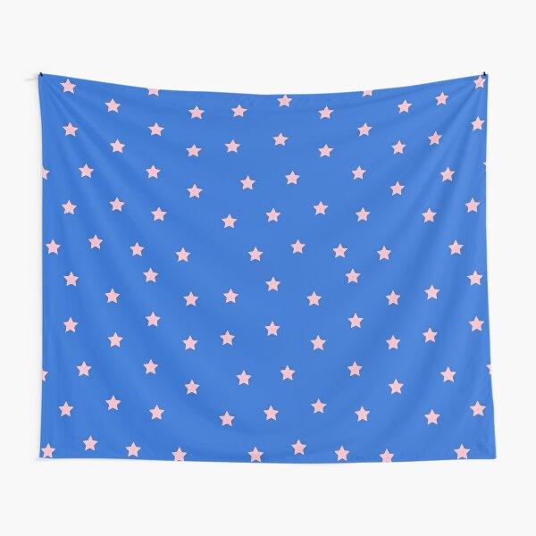 Roblox Johnny Joestar Hat Jojo Pattern Gifts Merchandise Redbubble