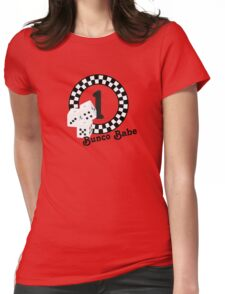 Bunco Dices - Table No One VRS2 T-Shirt