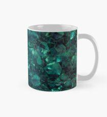 Emerald Mug