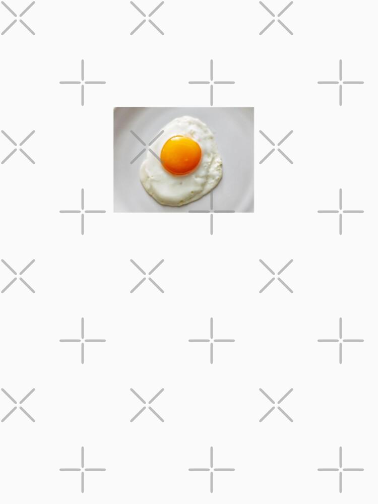 Eggs, Breakfast food, Egg socks, Egg dress, Egg leggings, Egg notebook, Egg coasters  by PicsByMi
