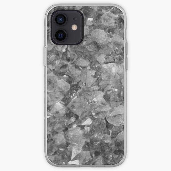 Quartz iPhone Soft Case