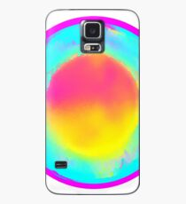 Shine On  Case/Skin for Samsung Galaxy