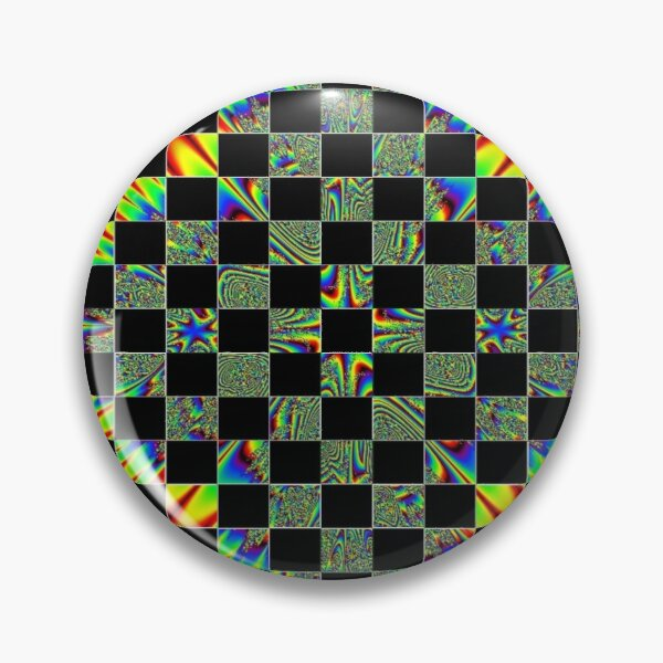 #Design, #pattern, #abstract, #art, illustration, shape, decoration, mosaic, square, futuristic, tile, modern Pin