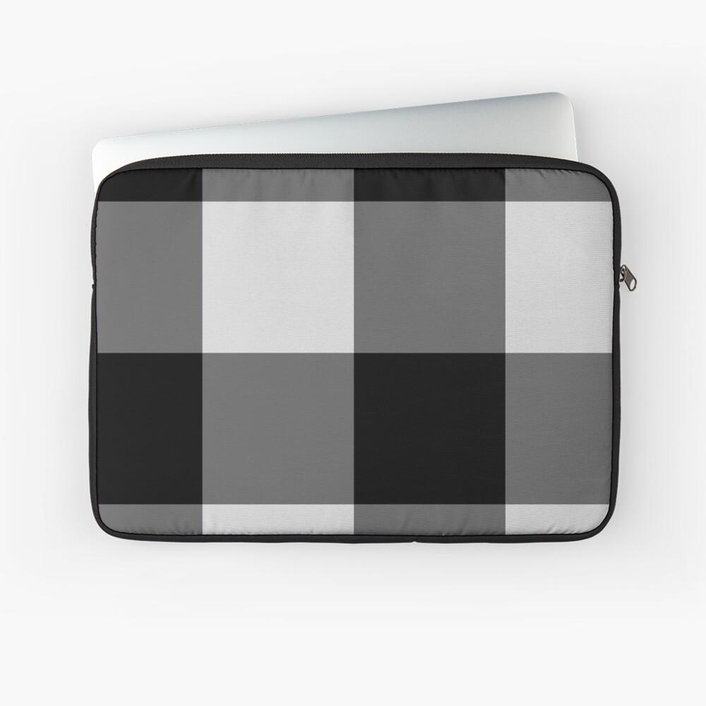 Dan & Phil Dan Bettdecke (sieht aus wie seine tatsächliche Bettdecke !!) Laptoptasche