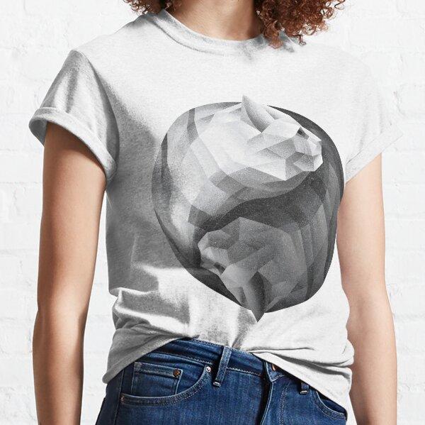 Catyang Classic T-Shirt