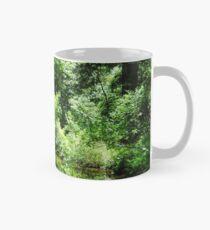 Sausalito Creek Mug