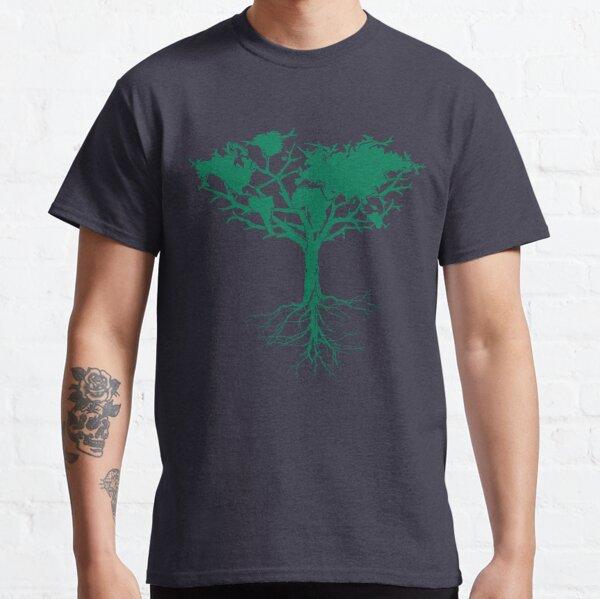 Erdbaum Classic T-Shirt