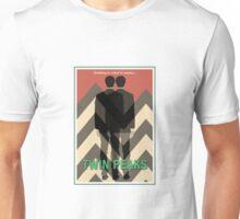Double Dale Unisex T-Shirt