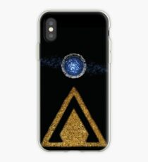 Stargate - Point of Origin iPhone Case
