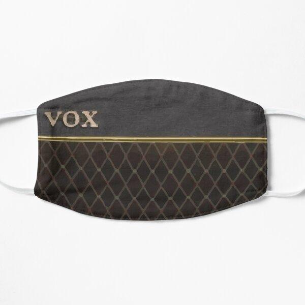 Vox AC30 Amplifier Mask